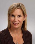 Personal Financial Solutions – Cindy Stevens, BS, CDMM®, CSA®