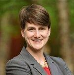 Nusinov Smith, LLP – K. Alice Young, Esq. Attorney