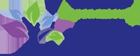 Maryland Senior Resource Network Logo